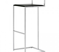 designer-bar-stool